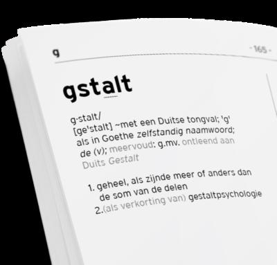 GSTALT_vanDale